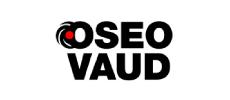 Logo OSEO-VD